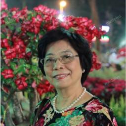 Phạm Thị Ánh Tuyết