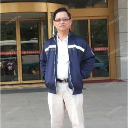 Nguyễn Văn Mỹ Anh