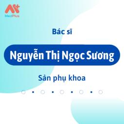 Nguyễn Thị Ngọc Sương