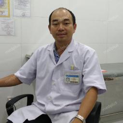 Trần Chính Tâm
