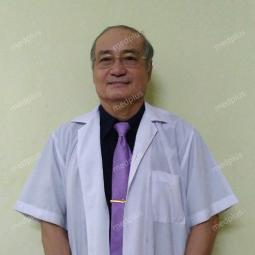 Nguyễn Bá Sơn