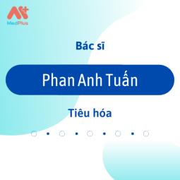 Phan Anh Tuấn