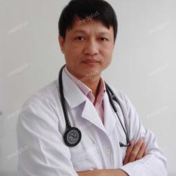 Phạm Xuân Hậu