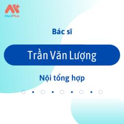 Trần Văn Lượng
