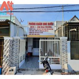 Phòng khám ung bướu -BS.CKI Kim Hoài Phương