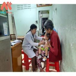 Nguyễn Thị Thu Thủy
